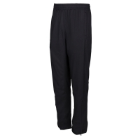 Брюки Babolat Pant JB Core Club 3BS17131 Black