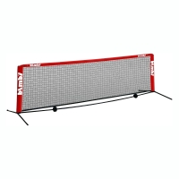Сетка для тенниса Universal Frame Mini Tennis Net Set BIMBI 3m 40500
