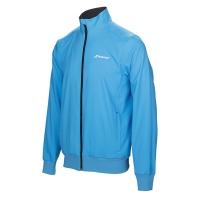 Ветровка Babolat Jacket M CORE CLUB 3MS17121 Cyan