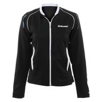 Ветровка Babolat Jacket W Match Core 41S1425 Black