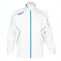 Ветровка Babolat Jacket M Match Core 40S1415 White