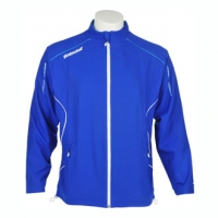 Ветровка Babolat Jacket M Match Core 40S1415 Cyan
