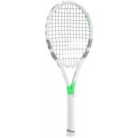Сувенир Babolat Mini Racket Pure Strike Wimbledon 741006