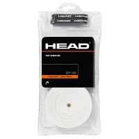 Овергрип Head Overgrip Prime Pack x30 285495 White