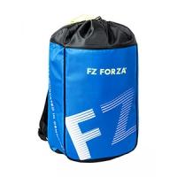 Рюкзак FZ Forza Larson Cyan