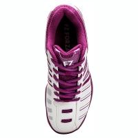 Кроссовки FZ Forza Leander W White/Purple