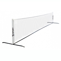 Сетка для тенниса Z-Sport Frame Mini Tennis Net Set 3.1m 150100