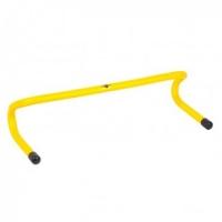 Барьер Мини 15x45cm Head Yellow