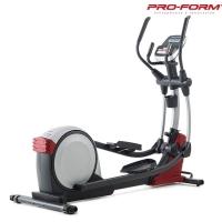 Элиптический тренажер Pro-Form PF 900 ZLE PFEVEL87914