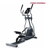 Элиптический тренажер Pro-Form Endurance 320