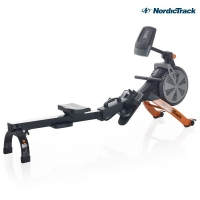 Гребной тренажер NordicTrack RX800 NTEVRW59216