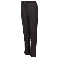 Брюки Babolat Pant JG Core Club 3GS17131 Dark Gray