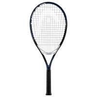 Ракетка для тенниса Head MXG 7 230418