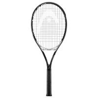 Ракетка для тенниса Head MXG 1 230408