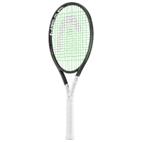 Ракетка для тенниса Head Graphene 360° Speed Lite 235248