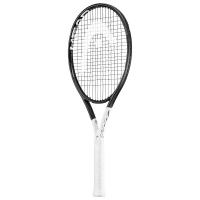 Ракетка для тенниса Head Graphene 360° Speed S 235238
