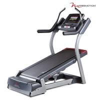 Беговая дорожка Freemotion i11.9 Incline Trainer w iFit Live FMTK74810-INT