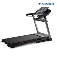 Беговая дорожка NordicTrack C990 NETL14716