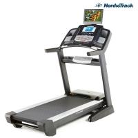 Беговая дорожка NordicTrack Elite 4000 NETL30914