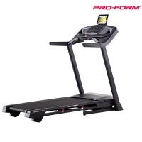 Беговая дорожка Pro-Form Performance 400i PETL79816