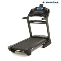 Беговая дорожка NordicTrack Commercial 1750 NETL20716
