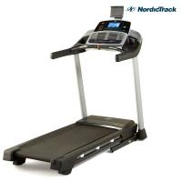 Беговая дорожка NordicTrack T7.0 NETL10816