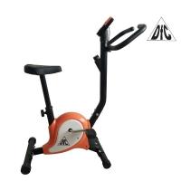 Велотренажер DFC B8005 / M8005