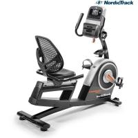 Велотренажер NordicTrack Commercial VR21 NTEVEX76017