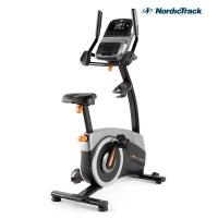 Велотренажер NordicTrack GX4.4 Pro NTEVEX75017