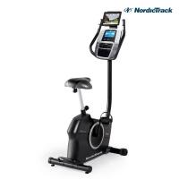 Велотренажер NordicTrack VX450 NTEVEX83916