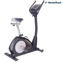 Велотренажер NordicTrack VX400 NTIVEX83014