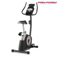 Велотренажер Pro-Form 210 CSX PFEVEX72916