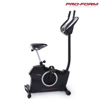 Велотренажер Pro-Form 225 CSX PFEVEX74016