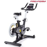 Велотренажер Pro-Form TDF 1.0 PFEVEX71316