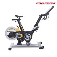 Велотренажер Pro-Form TDF 5.0 PFEVEX71916