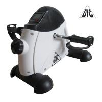 Велотренажер DFC Mini B1.2W