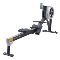Гребной тренажер Body Craft Vector 6 1405