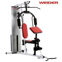 Спортивный комплекс м/ф Pro 4500 WEEVSY3426 Weider