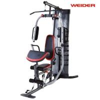 Спортивный комплекс м/ф Pro 5500 Gym WEEVSY2996 Weider