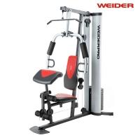 Спортивный комплекс м/ф Pro 6900 14922 Weider