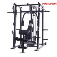 Спортивный комплекс м/ф Pro 8500 15962 Weider