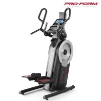 Элиптический тренажер Pro-Form Cardio Hiit PFEVEL71216