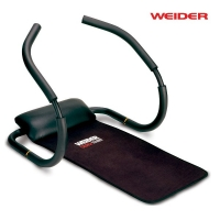 Тренажер Crunch Trainer WEMC1026 Weider