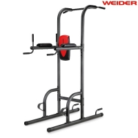 Тренажер Power Tower WEBE99712 Weider