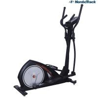 Эллиптический тренажер NordicTrack AudioStrider 400 NTIVEL84014