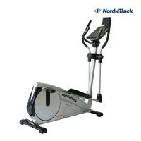 Эллиптический тренажер NordicTrack E500 NTIVEL57016