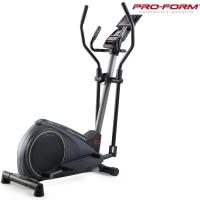 Эллиптический тренажер Pro-Form 225 CSE PFEL02915