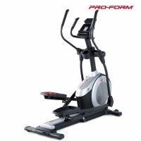 Элиптический тренажер Pro-Form Endurance 420E PFEVEL49717.1