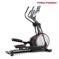 Элиптический тренажер Pro-Form Endurance 520E PFEVEL69716