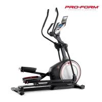 Элиптический тренажер Pro-Form Endurance 720E PFEVEL89716